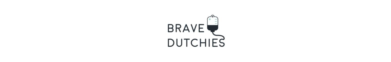 Brave Dutchies, een platform voor mensen met een chronische beperking