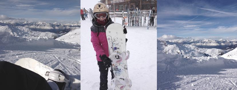 4 praktische tips voor een leuke wintersport met een beperking
