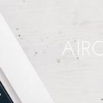 Liefde voor airco