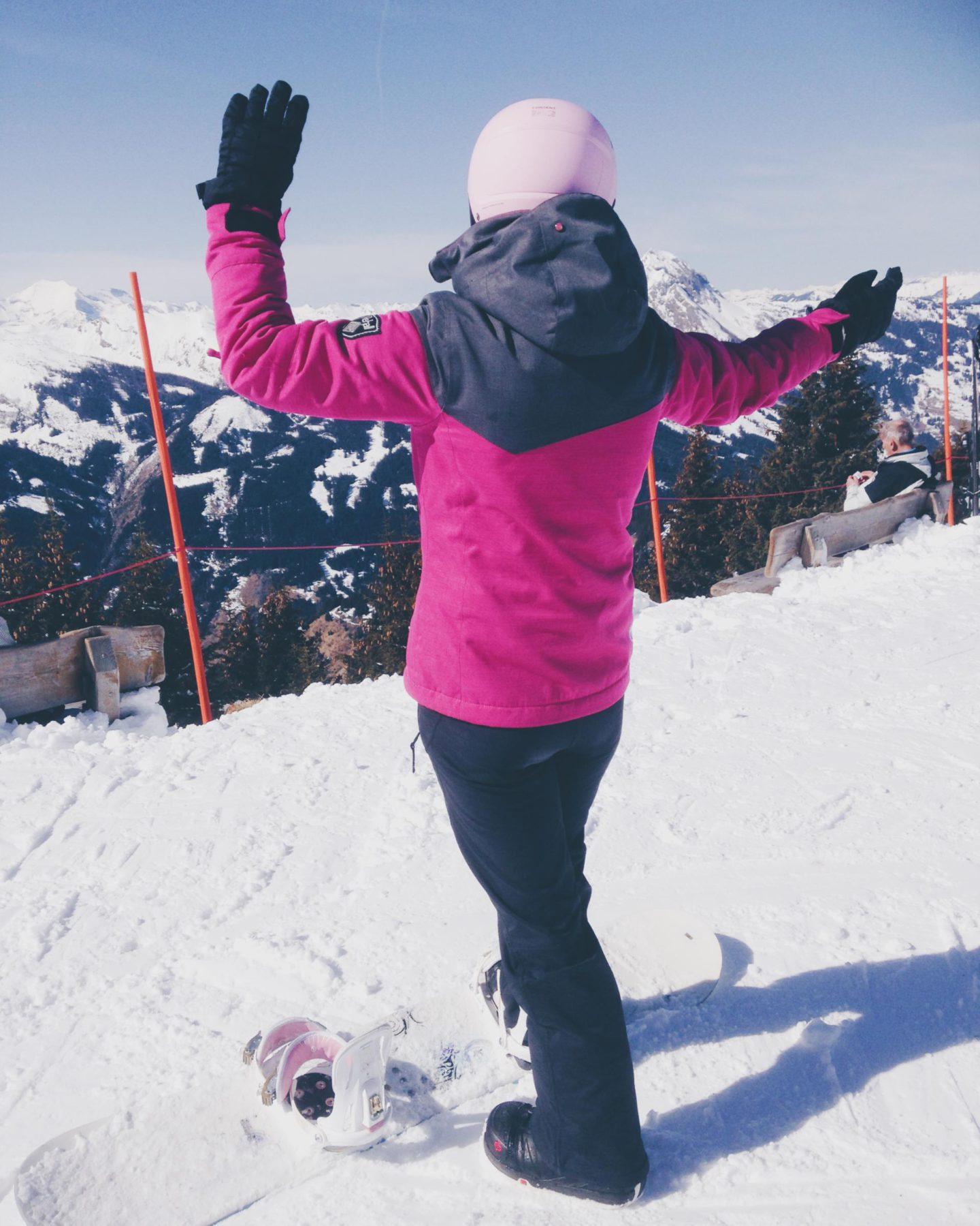 Het is bijna weer zover, wintersportseizoen. Ben jij voorbereid?