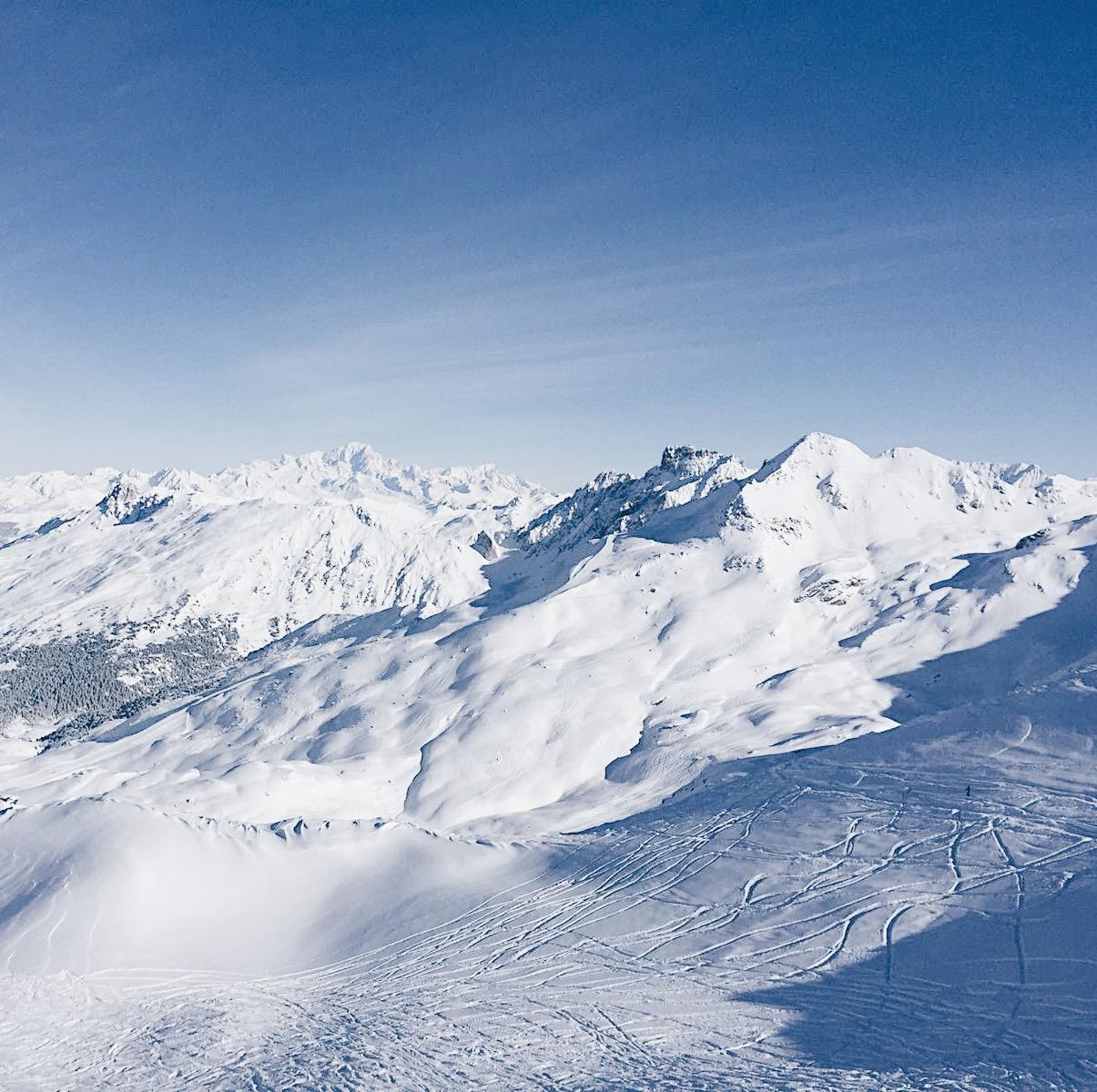 Wintersport met een beperking: last minute & eerste keer alleen