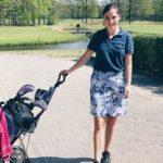 Waarom is golfen leuk?
