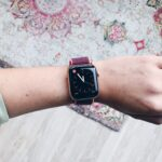 Review Apple Watch 6