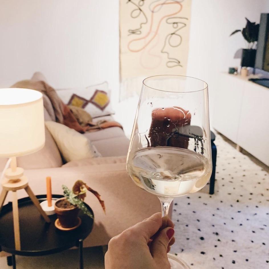 Welkom in mijn Tiny house: inrichten en ontspullen