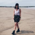 Corona-proof uitjes naar het strand